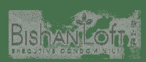 Bishan Loft EC Logo