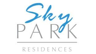 Skypark Residences EC Logo