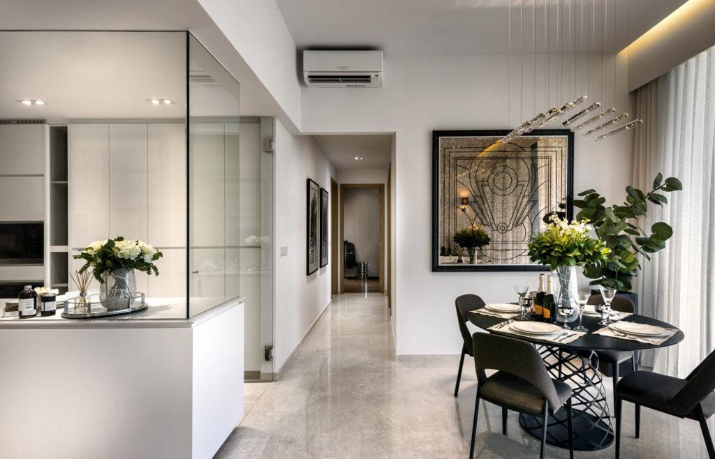 Executive Condominium Singapore - Featured Image
