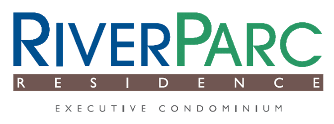 Riverparc Residence EC Logo