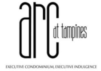 Arc at Tampines EC Logo