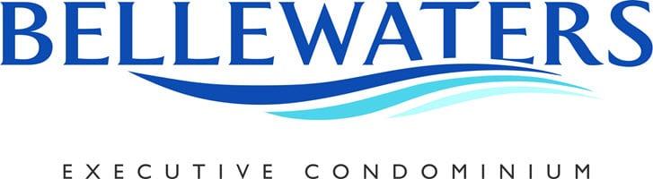 BelleWaters EC Logo