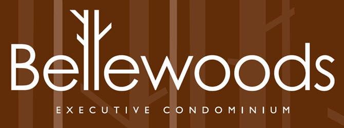 BelleWoods EC Logo
