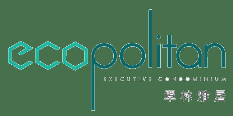 Ecopolitan EC Logo