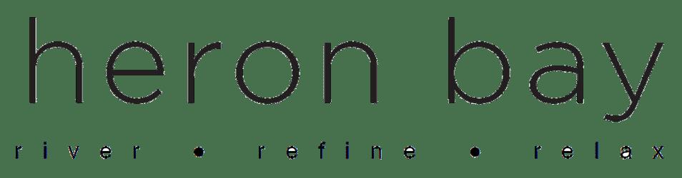 Heron Bay EC Logo