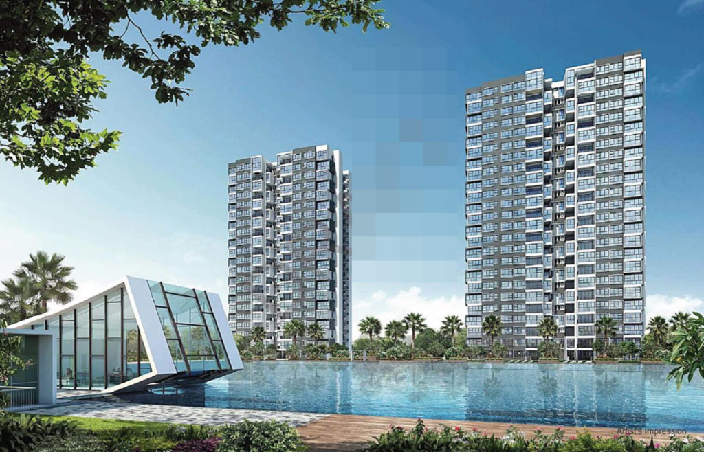 Lush Acres EC Featured Image