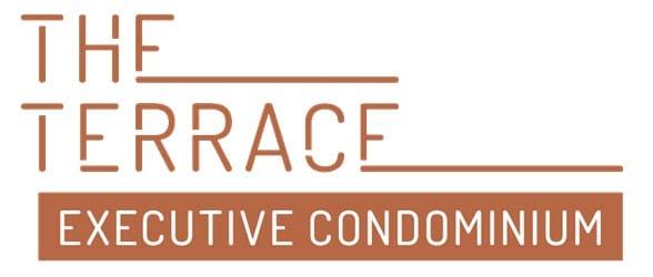 The Terrace EC Logo