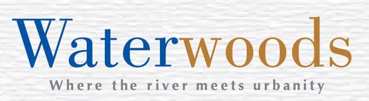 WaterWoods EC Logo