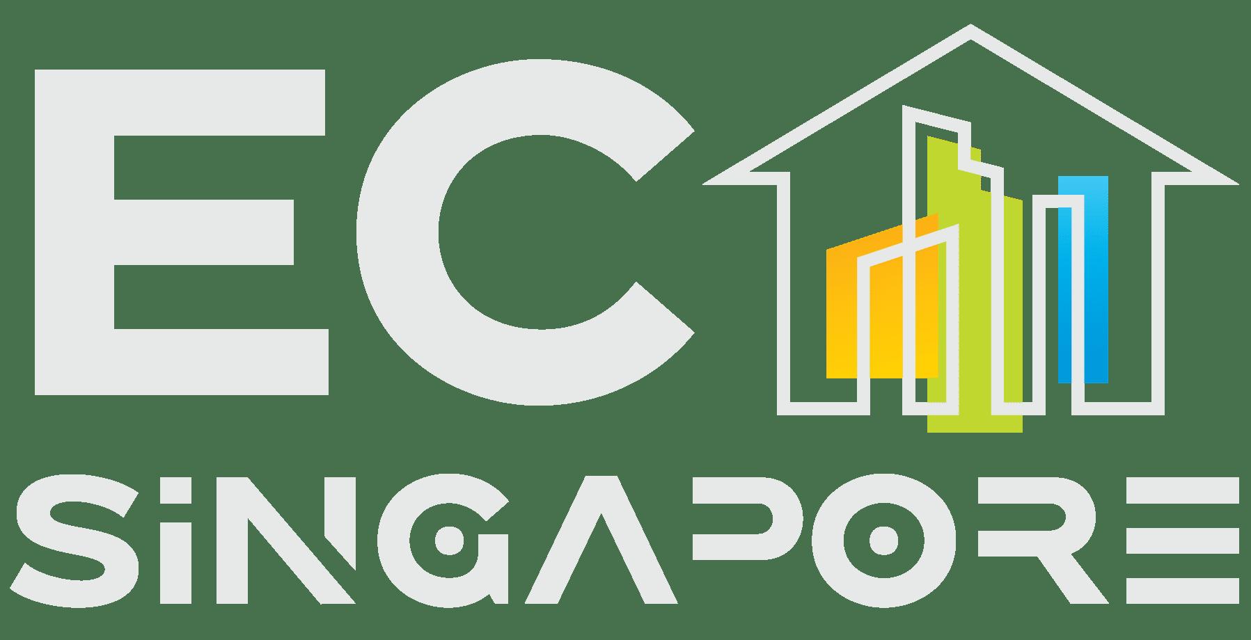 ExecutiveCondominiumSingapore Logo