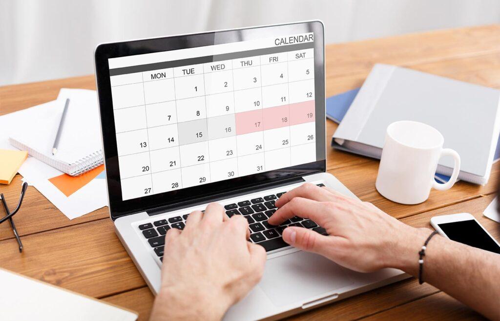 ExecutiveCondominiumSingapore Financial Timeline Planning