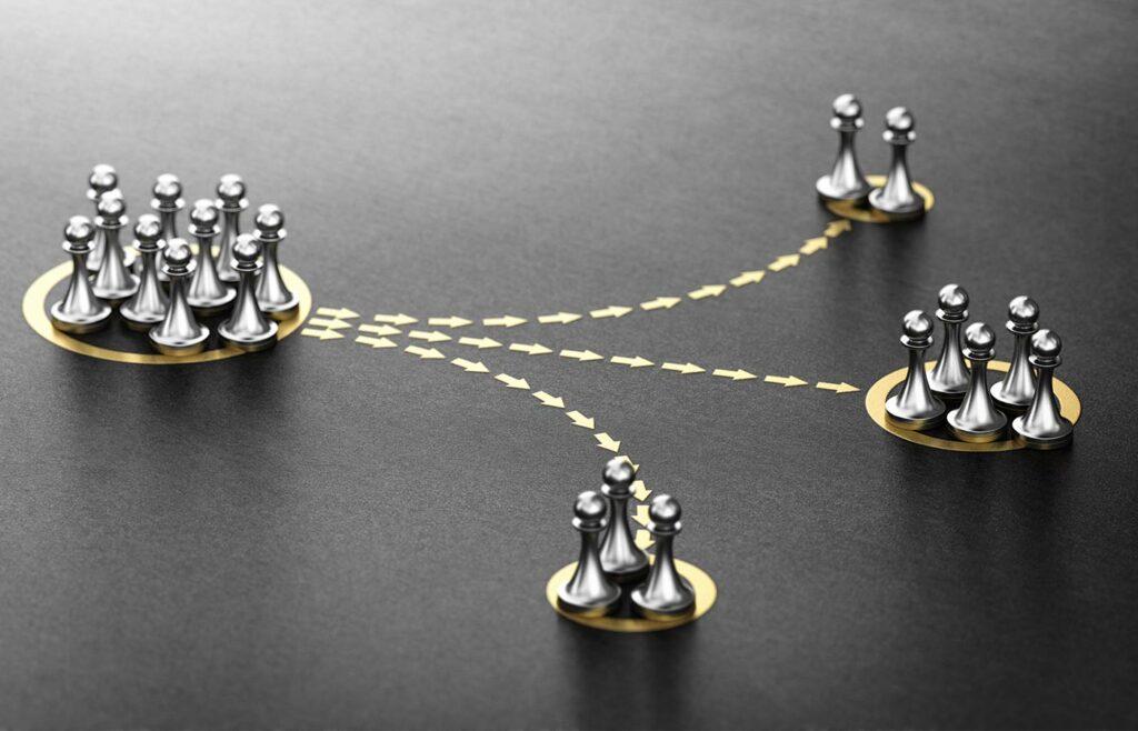 ExecutiveCondominiumSingapore Marketing Plan
