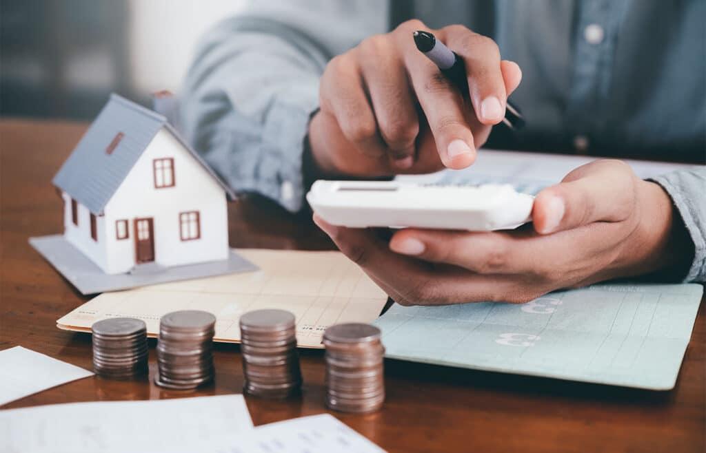 ExecutiveCondominiumSingapore Property Value