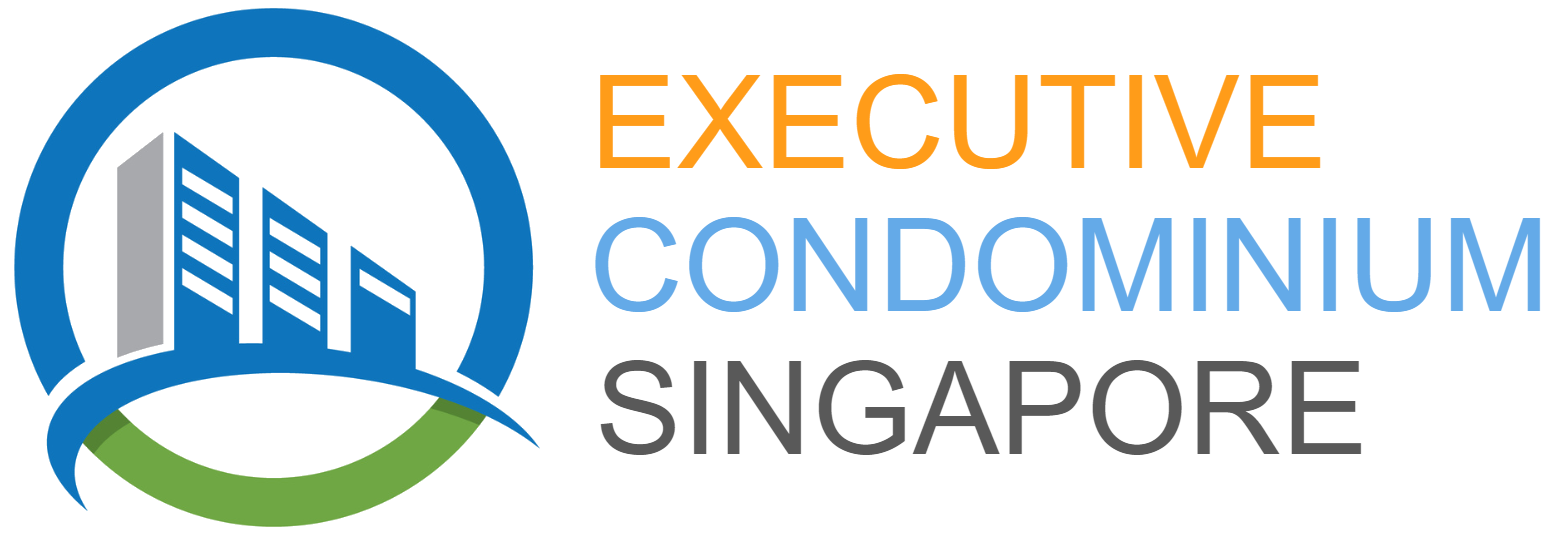 Executive Condominum Singapore