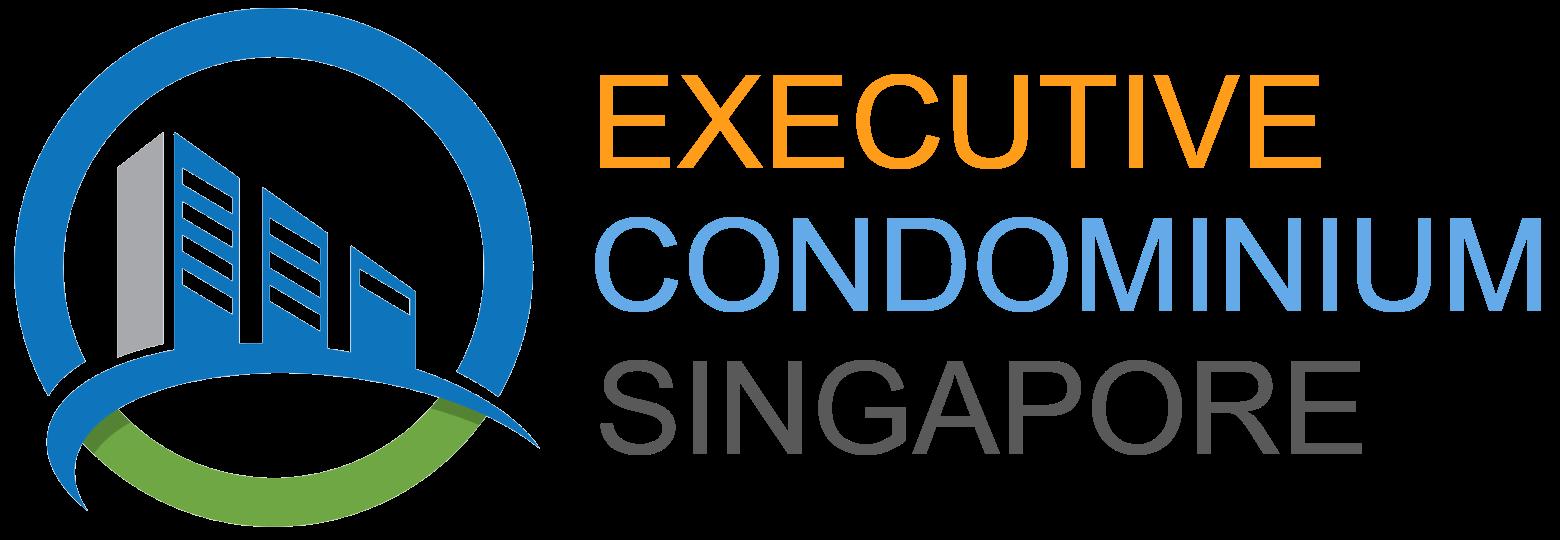 Executive Condominum Singapore